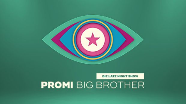 Promi Big Brother Die Late Night Show 2019