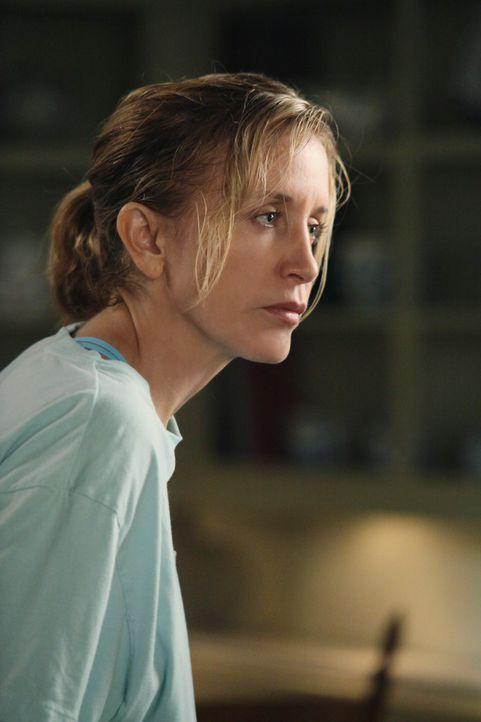 Nutzt die Großzügigkeit ihrer Tochter aus: Lynette (Felicity Huffman) ... - Bildquelle: ABC Studios