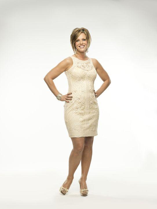 Ein Vorfall lässt Kelly an der ganzen Abby Lee Dance Company zweifeln ... - Bildquelle: Richard McLaren 2012 A+E Networks