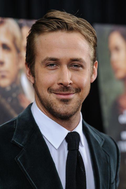 Ryan Gosling - Bildquelle: WENN