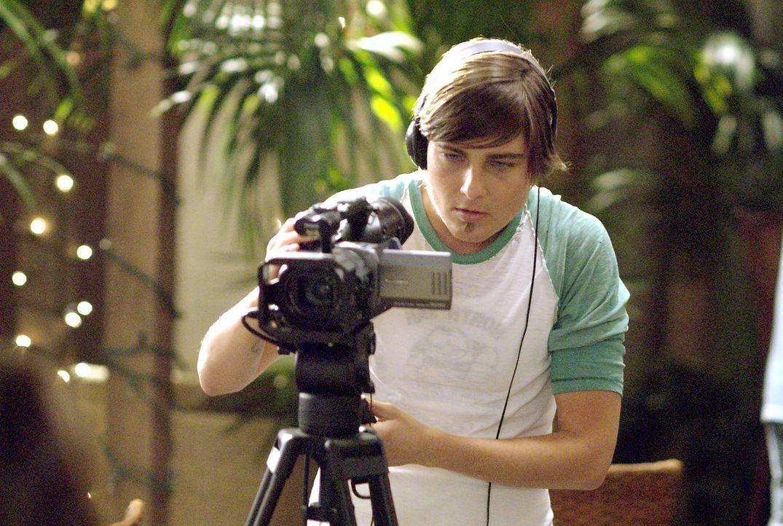 Max (Daniela Sea) hat sich für eine Geschlechtsumwandlung entschieden... - Bildquelle: Metro-Goldwyn-Mayer Studios Inc. All Rights Reserved.