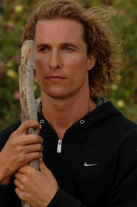 Als der Surf-Profi Steve Addington (Matthew McConaughey) in seine Heimat zurückkehrt stellt er bald fest, dass sich einiges verändert hat und zwar...
