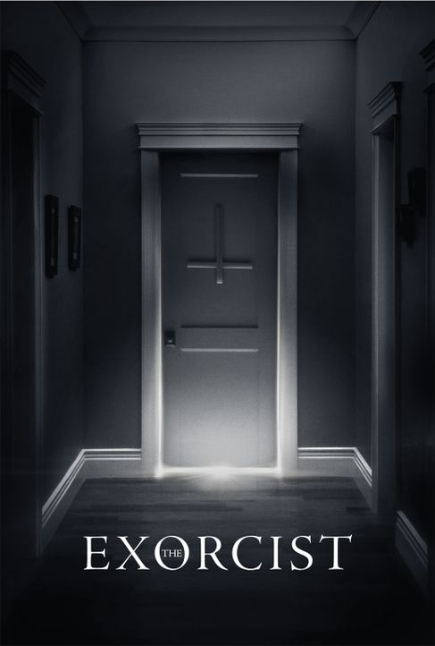(1. Staffel) - The Exorcist - Artwork - Bildquelle: 2016 Fox and its related entities.  All rights reserved.