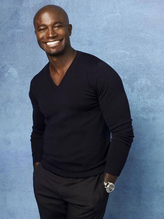 (3. Staffel) - Sam (Taye Diggs) ständig mit neuen Problemen konfrontiert ... - Bildquelle: ABC Studios