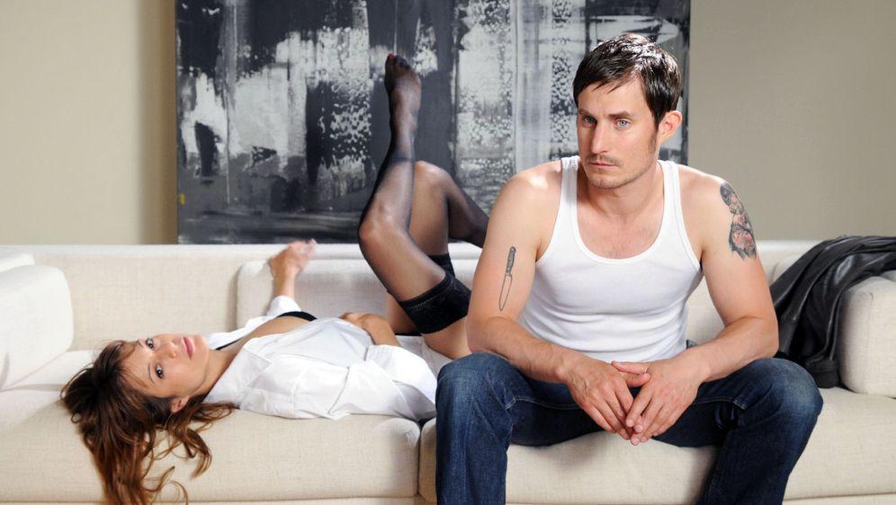 Ich liebe den Mann meiner besten Freundin - Bildquelle: Aki Pfeiffer Sat.1