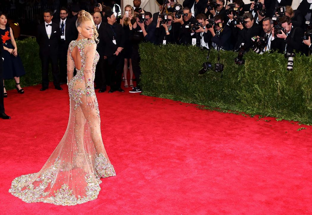 Beyonce-Knowles-15-05-04-Andres-Otero-WENN-com - Bildquelle: Andres Otero/WENN.com