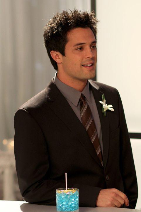 Trifft Chase (Stephen Colletti) jetzt endgültig eine Entscheidung in Sachen Liebe? - Bildquelle: Warner Bros. Pictures