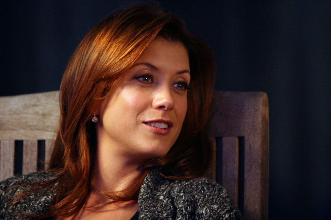Naomi geht auf ihr erstes Date, seit sie auf dem College war, und Addison (Kate Walsh) hilft ihr, sich darauf vorzubereiten ... - Bildquelle: 2007 American Broadcasting Companies, Inc. All rights reserved.