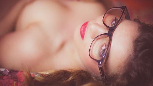Sex-Praktiken - Neuer Schwung für das Liebesspiel