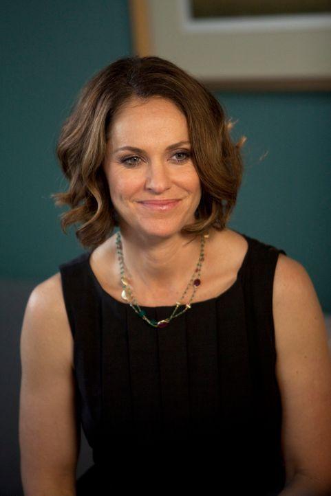 Nach und nach wird Violet (Amy Brenneman) klar, was sie will, doch ist es inzwischen schon zu spät? - Bildquelle: ABC Studios