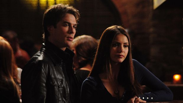 Vampire Diaries Ganze Folge Sixx