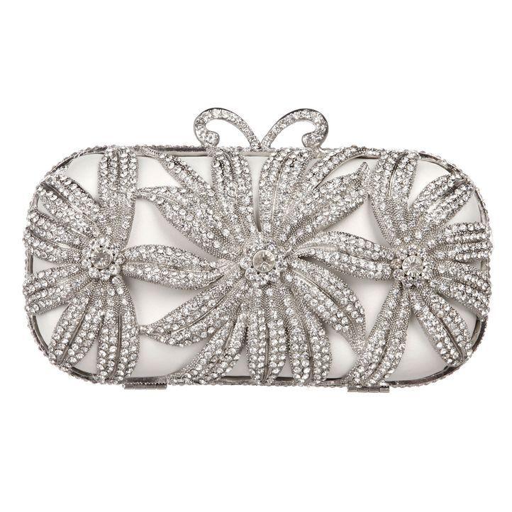 Die perfekte Tasche - Bildquelle: dresscoded.com
