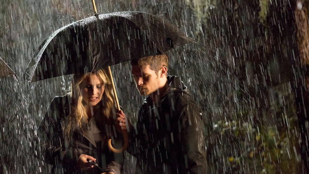 - Bildquelle: Warner Bros. Entertainment Inc.