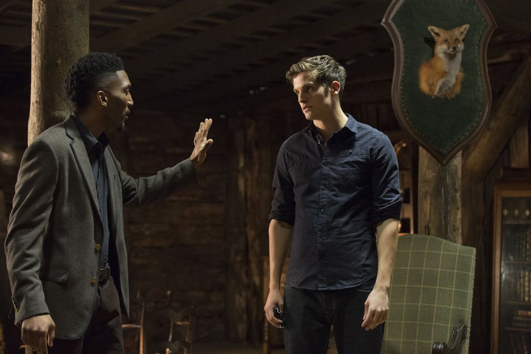 TheOriginals_Staffel2_Episode12_Sanctuary (2)