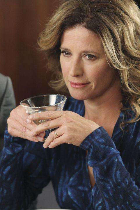 Bree ist entsetzt, als man ihr sagt, sie komme in die Wechseljahre. Sie sucht eine Frauenärztin auf und bittet um eine Behandlung, die die Symptome... - Bildquelle: ABC Studios