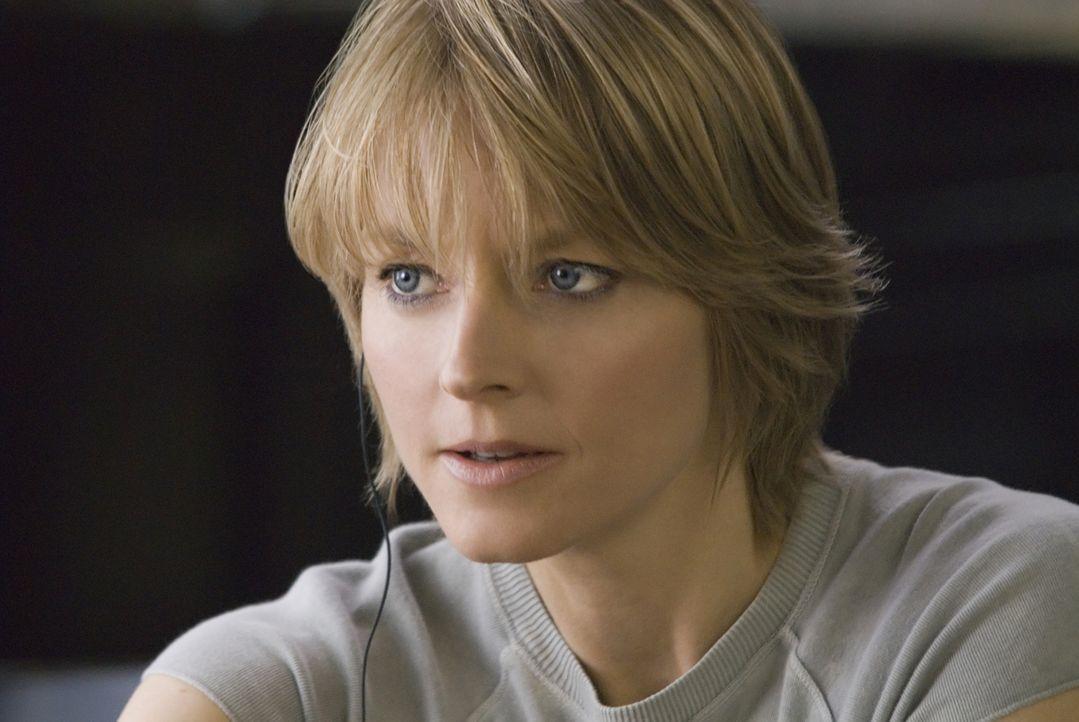 Wie weit würde ich gehen, wenn ich alles verliere? Das ist die Frage, die sich Erica Bain (Jodie Foster), eine erfolgreiche New Yorker Radiomoderato... - Bildquelle: Warner Bros.