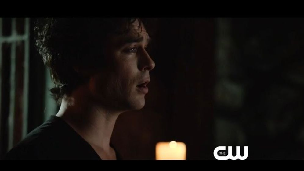 Vampire Diaries Staffel 6 Folge 13