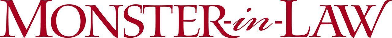 Monster in Law - Logo ... - Bildquelle: Warner Bros. Pictures