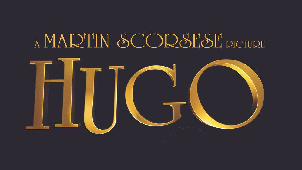 Hugo Cabret - Bildquelle: 2011 GK Films.  All Rights Reserved.