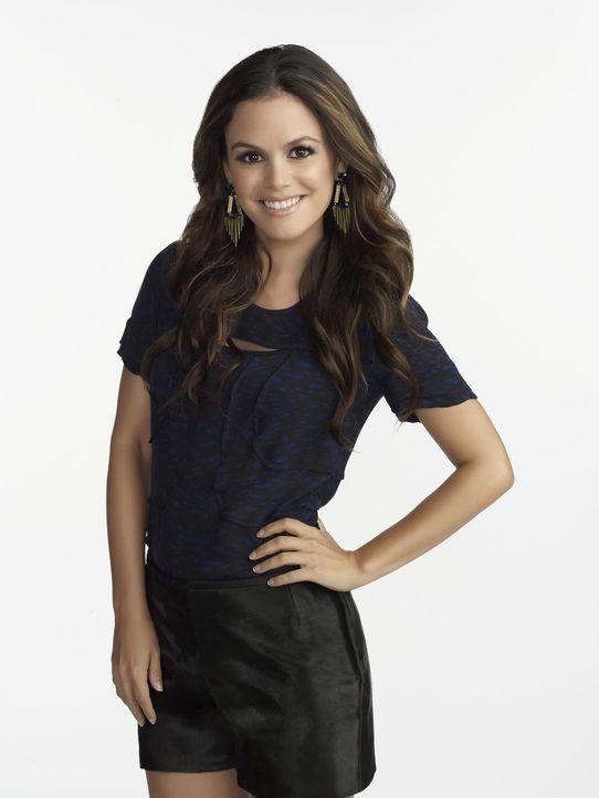 (3. Staffel) - Erneut muss Dr. Zoe Hart (Rachel Bilson) um das Vertrauen und Wohlwollen der Bewohner von Bluebell kämpfen ... - Bildquelle: Warner Bros. Entertainment Inc.