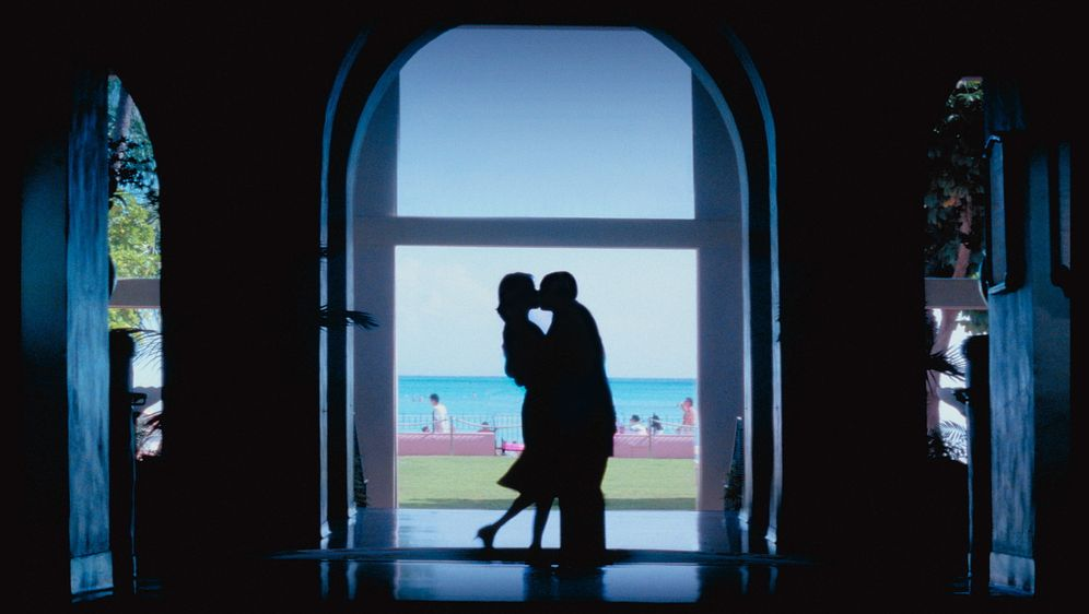 Punch-Drunk Love - Bildquelle: Senator Film