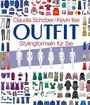 Buch: Outfit