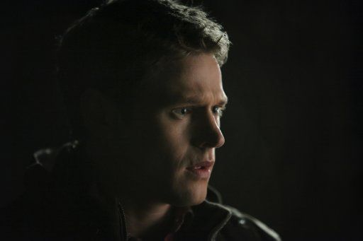 Matt Donovan - Bildquelle: Warner Bros. Entertainment Inc.