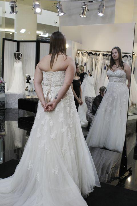 Hochzeit auf griechisch - Bildquelle: TLC & Discovery Communications