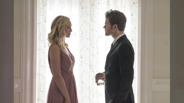Vampire Diaries Staffel 8 Spoiler