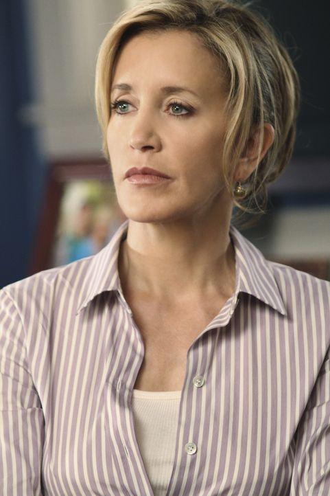 Erhält ein verführerisches Jobangebot von Renee: Lynette (Felicity Huffman) ... - Bildquelle: ABC Studios