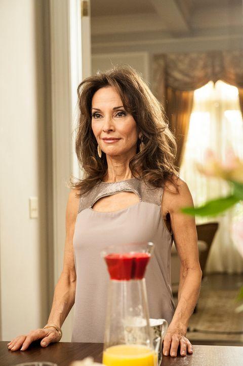 Hat einen neuen potentiellen Ehemann ergattert: Genevieve (Susan Lucci) ... - Bildquelle: ABC Studios