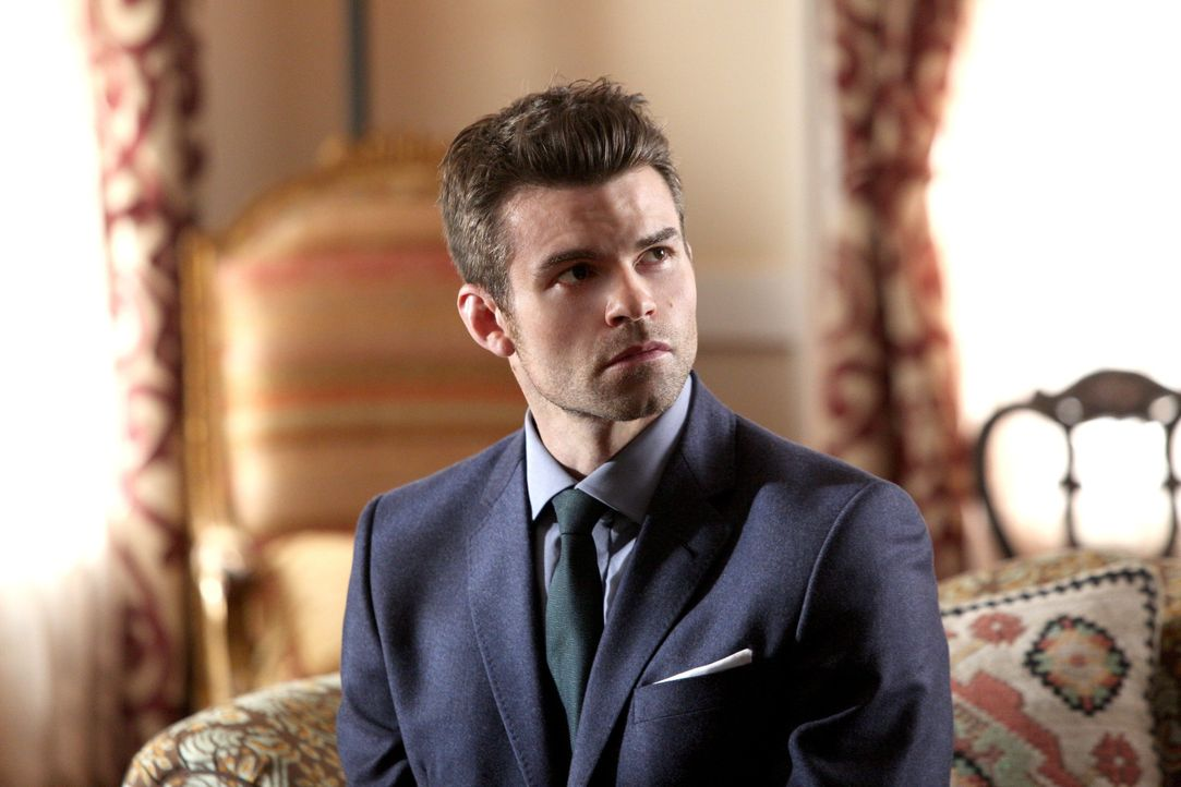 TheOriginals_Staffel2_Episode9_TheMapOfMoments (3)