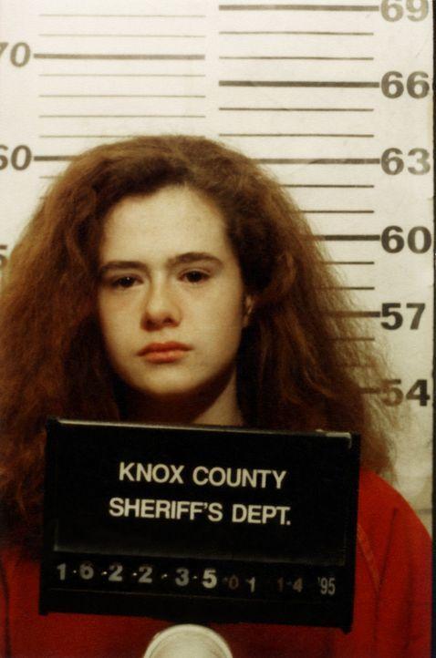 Die junge Christa Pike (Bild) hatte keine einfache Kindheit, doch nachdem sie bereits mit 18 Jahren mit einem Drogenproblem zu kämpfen hatte, wollte...