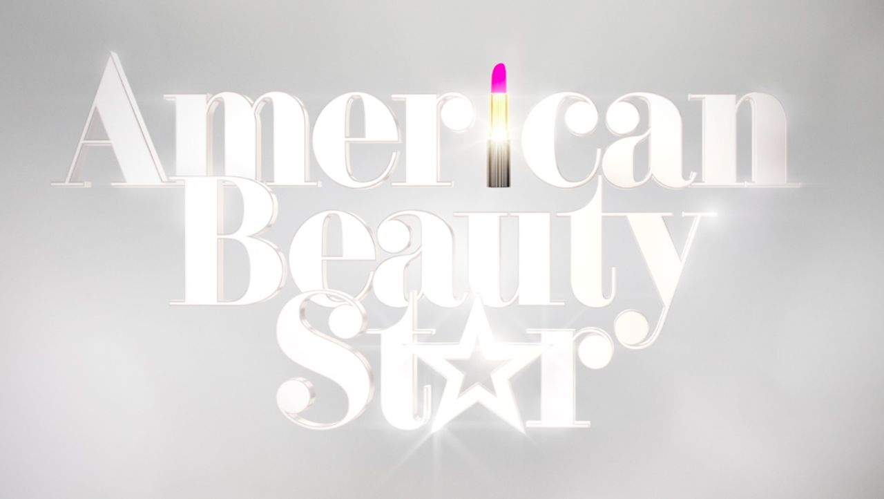 American Beauty Star - Logo - Bildquelle: 2017 NHABS, LLC.   ALL RIGHTS RESERVED.
