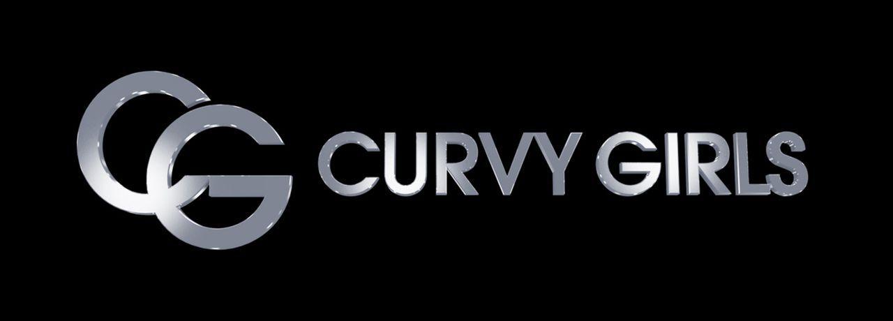 (1. Staffel) - Curvy Girls - Models XXL - Logo - Bildquelle: MMXII SiTv, Inc. All rights reserved.