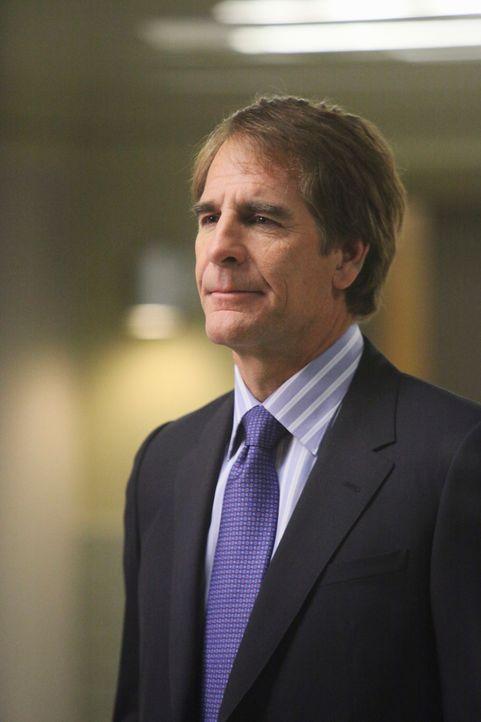 Susan entdeckt, dass Mike seit Jahren ein Geheimnis vor ihr hat, während Bree zur Hauptverdächtigen im Mord an Gabys Stiefvater wird und deshalb den... - Bildquelle: ABC Studios