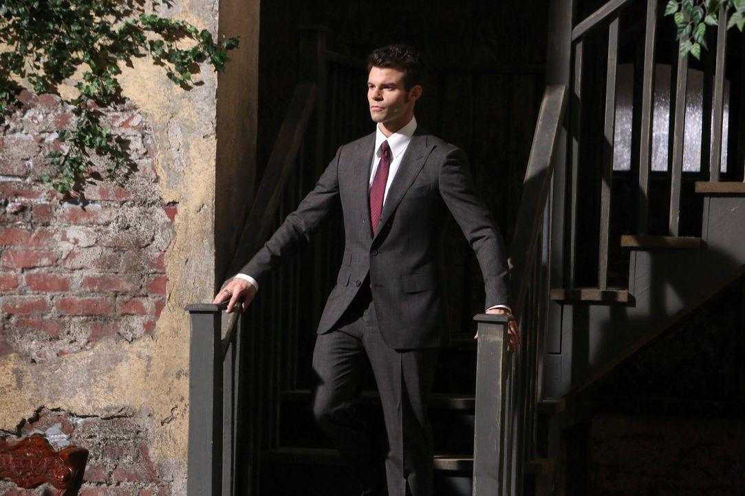 Elijah - Bildquelle: Warner Bros. Entertainment Inc.