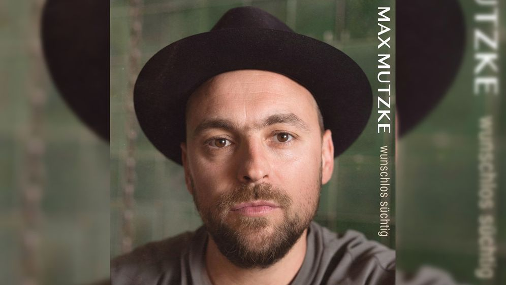 - Bildquelle: Polydor