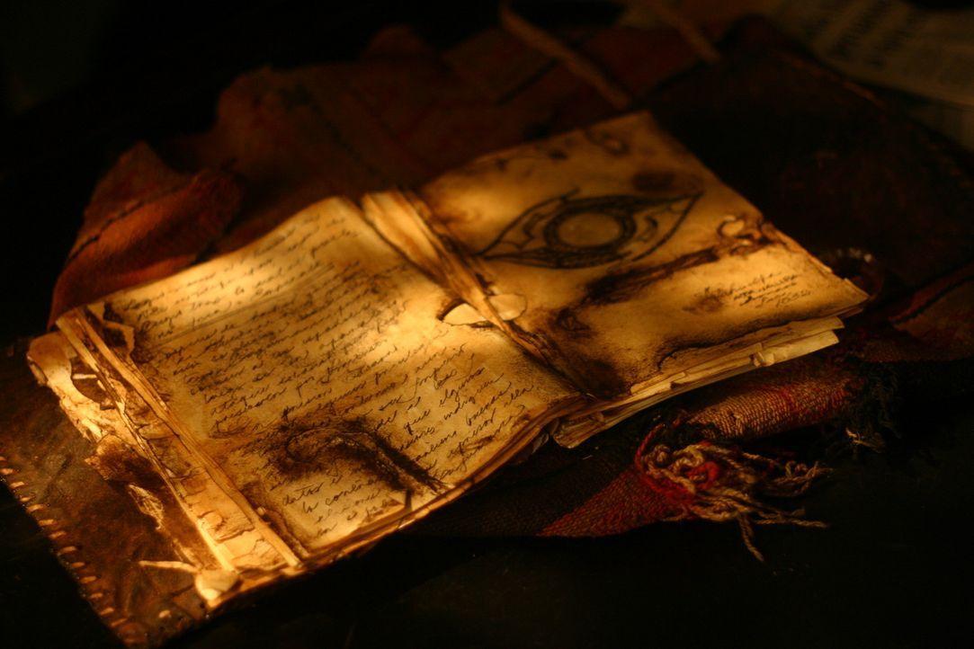 Eines Tages bekommt der professionelle Schatzsucher Jack Wilder ein geheimnisvolles altes Buch überreicht, das sich als zumindest teilweise als Weg...