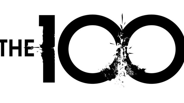 the 100 staffel 6 deutschland start