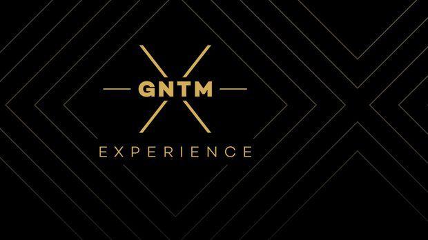 Gntm Sixx