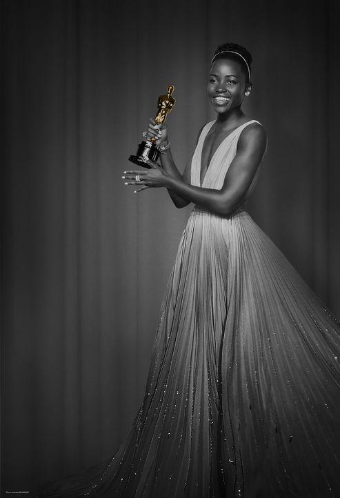 Die 88. Academy Awards - live und exklusiv aus dem Dolby Theatre in Hollywood! - Bildquelle: A.M.P.A.S.®