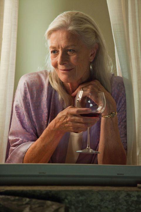 Claire (Vanessa Redgrave) - Bildquelle: 2010 Concorde Filmverleih GmbH