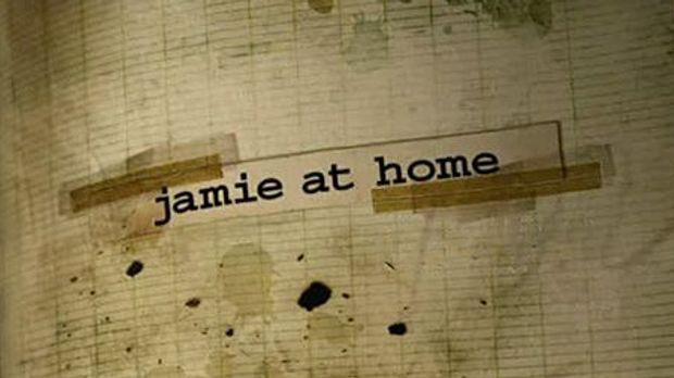 Jamie Oliver – Sendung & ganze Folgen - sixx