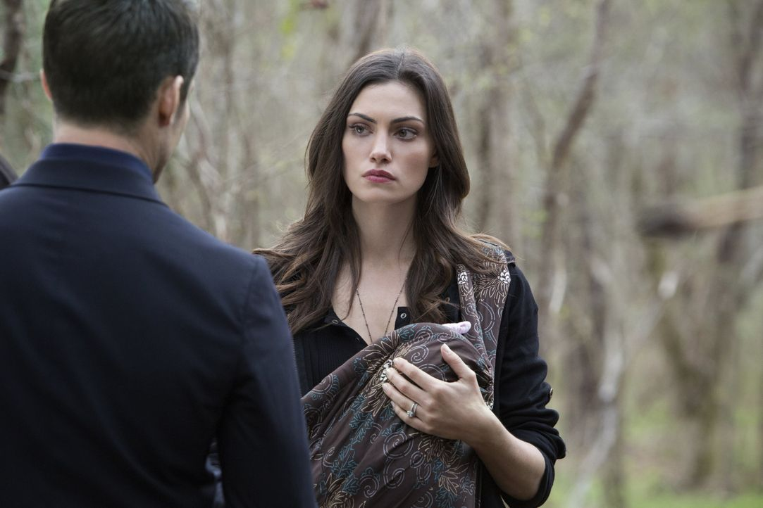 TheOriginals_Season2_Episode20_CityBeneathTheSea - 2