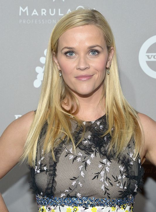reese-witherspoon-afp - Bildquelle: Charley Gallay / GETTY IMAGES NORTH AMERICA / AFP