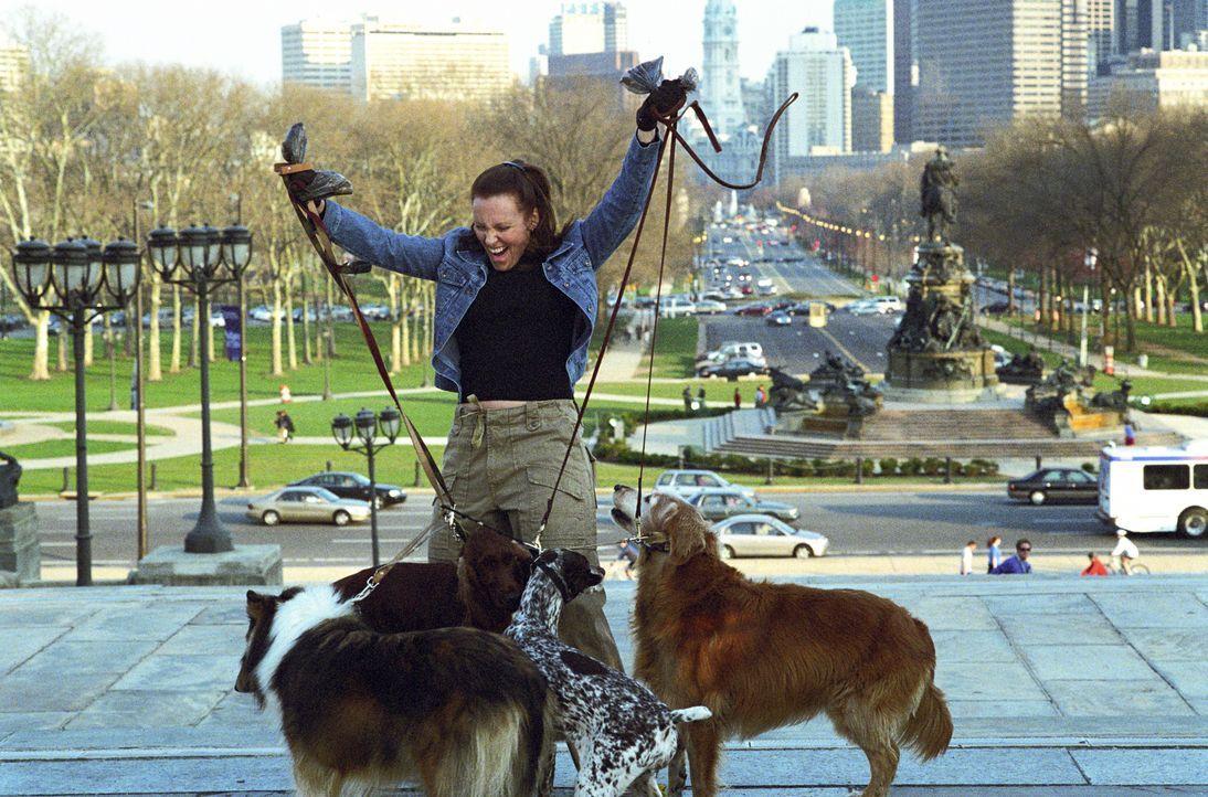 Rose (Toni Collette) - Bildquelle: 2005 Twentieth Century Fox Film Corporation. All rights reserved.