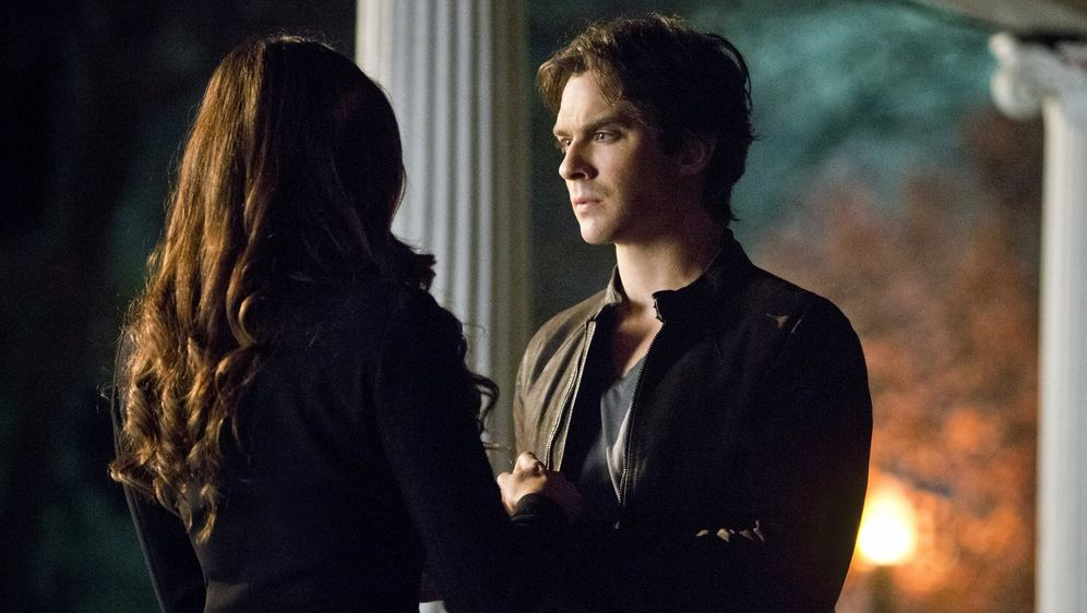 Vampire Diaries Staffel 6 Folge 7