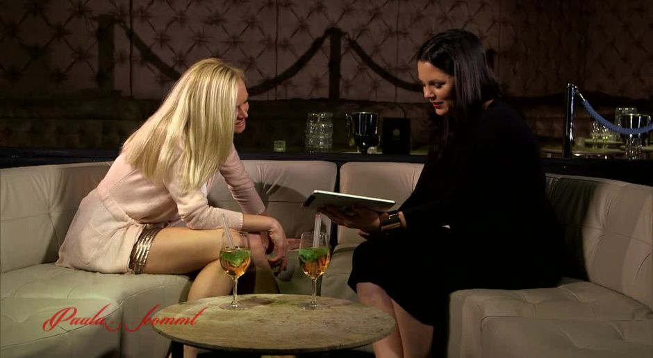 Kostenlos Ebony Porno Mit Frauen Großen Saggy Titten gedemütigt cuckold.
