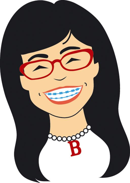 UGLY BETTY! - Bildquelle: Buena Vista International Television